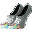 Stance Super Invisible 2.0 Socks - Women's