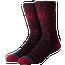 Stance Spida Crew Socks - Men's