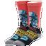 Stance Stars Wars 40th Crew Socks