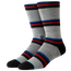 Stance Wooly Crew Socks - Men's