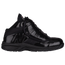 New Balance New Balance MLB Umpire V2 Shoes - Men's
