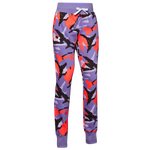 Under Armour Rival Printed Jogger - Girls' Grade School