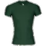 Badger Sportswear Pro-Compression S/S Crew - Men's