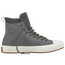 Converse Chuck Taylor AS WP Boot Hi  - Men's