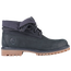 Timberland Roll Top  - Men's