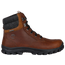 Timberland Chillberg  - Men's