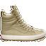Vans Sk8-Hi Boot MTE  - Men's