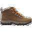 Columbia Newton Ridge Boots  - Men's