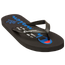 Champion Zori Thong Sandal  - Men's