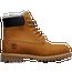 Timberland 6 Inch Premium Waterproof Boots  - Men's