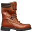 Timberland Super Boot  - Men's