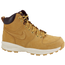 Nike ACG Manoa  - Men's