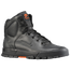 Nike ACG Air Nevist  - Men's