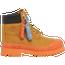 """Timberland 6"""" Rug Beeline Boots  - Men's"""