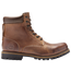 "Timberland 6"" Rugged Boots  - Men's"