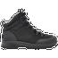UGG Emmett Boots  - Men's