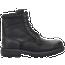 UGG Biltmore Boot  - Men's