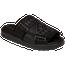 Kappa Sport Sandal  - Men's