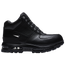 Nike Air Max Goadome  - Men's