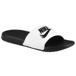 Nike Benassi Slide  - Men's