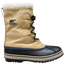 Sorel 1964 Pac Nylon  - Men's