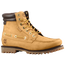 Timberland Oakwell Boots  - Men's