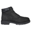 Timberland Waterproof Chukka Boots  - Men's