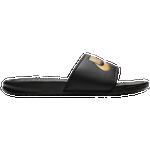 Nike Benassi Slide  - Men's