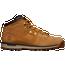 Timberland GT Scramble Boots  - Men's
