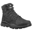 Timberland Brooklyn Boot  - Men's