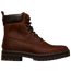 Timberland Courma Guy Boots  - Men's