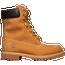 """Timberland 8"""" Premium Waterproof Boots  - Men's"""