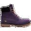 "Timberland 6"" Premium NBA Boots  - Men's"