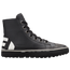 Sorel Cheyanne Metro Hi Lace  - Men's