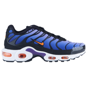 Nike Womens Nike Air Max Plus Guava IceParticle BeigeDesert DustBlack from Champs Sports ShapeShop  ShapeShop