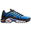 Nike Air Max Plus - Boys' Grade School