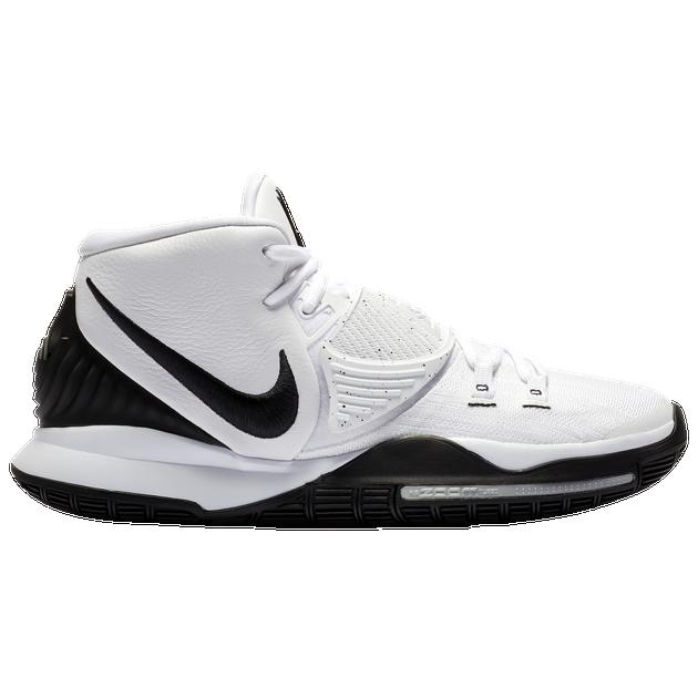 Nike Kyrie 6 - Men's | Foot Locker