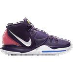 Nike Kyrie 6 - Men's