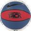 Nike Versa Tack Basketball - Men's
