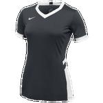 Nike Team Hyperace Short Sleeve Game Jersey - Women's