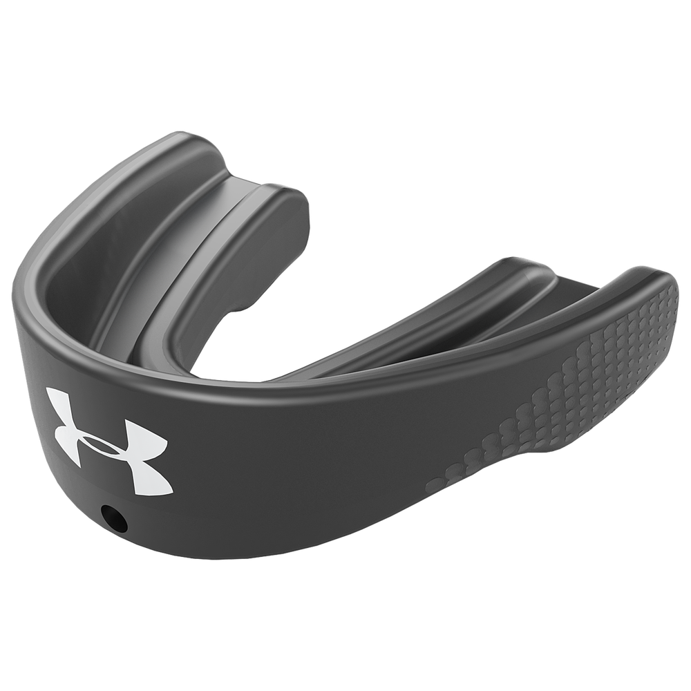 Under Armour Game Day Armour Mouthguard - Mens / Black