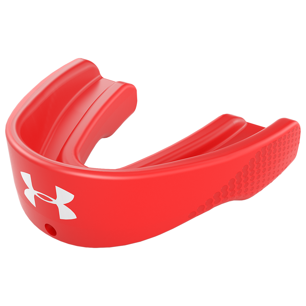 Under Armour Game Day Armour Mouthguard - Mens / Red