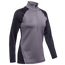 Under Armour ColdGear Armour Colorblock 1/2 Zip - Women's