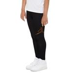 Jordan Jumpman Air Leggings - Girls' Grade School