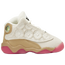 Jordan Retro 13 - Boys' Toddler