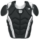 Wilson Pro Stock Chest Protector - Adult