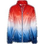 Tommy Hilfiger Ombre Wind Jacket - Women's