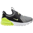 Nike Air Max 270 Extreme - Boys' Preschool