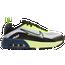 Nike Air Max 2090 - Boys' Preschool