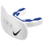 Nike Hyperflow Lip Protector Mouthguard - Adult